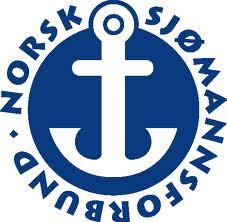 Norsk Sjømannsforbund