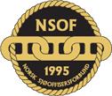 Norsk Sjøoffiserers forbund